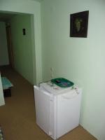 Комната  №15